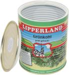 Geldversteck: Dosensafe Lipperland Grünkohl