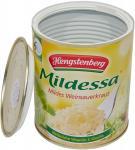 Diebstahlschutz: Geheimversteck Mildessa Sauerkraut Dose