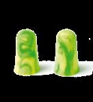 200 Paar Moldex Pura-Fit® Gehörschutzstöpsel (36 dB)