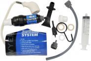 Sawyer® Wasserfilter-Komplettset SP181 (0,1 Mikron Porengröße)