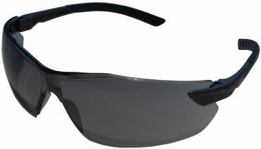 3M-Schutzbrille 2821
