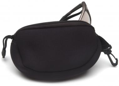 Schutzbrillen Aufbewahrungsbeutel