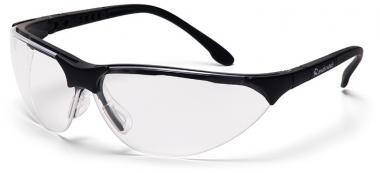Ballistische Schutzbrille/ Schießbrille gemäß STANAG 2920