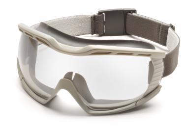 Chemikalien Vollsichtbrille/ Schutzbrille