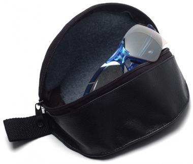 Schutzbrillen-Beutel