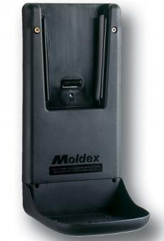 Moldex Wandhalterung 7060 für MoldexStations®