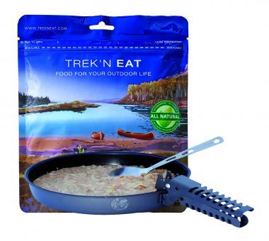 Notnahrung: TREK'N EAT Kartoffeleintopf mit Röstzwiebeln