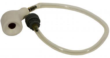 Sawyer® Wasserhahn-Adapter SP119