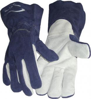 Schnittschutzhandschuhe/ Arbeitshandschuhe