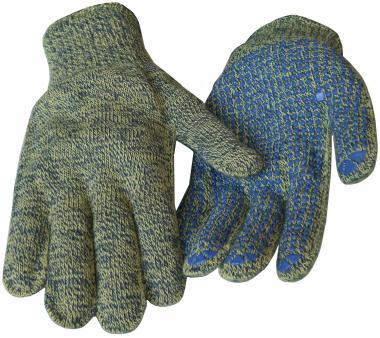 Schnittschutzhandschuhe (100% Kevlar®)