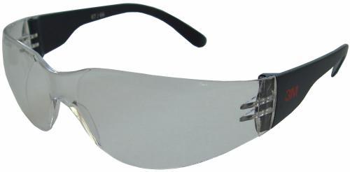 3M® Schutzbrille 2720