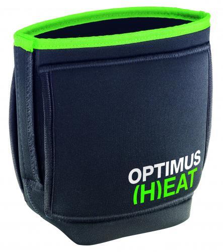 OPTIMUS (H)EAT Insulation Pouch - Isoliertasche