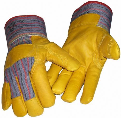 Schutzhandschuhe gegen Kälte