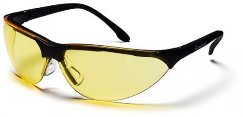 Schutzbrille zur Kontrastverstärkung