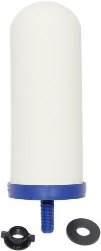 Propur™ ProOne® G2.0 Wasserfilter-Kartuschen