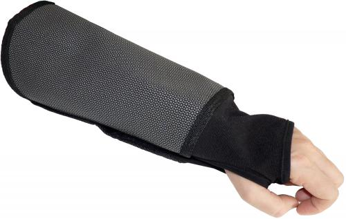 HexArmor® Armschützer für anspruchsvollste Einsätze