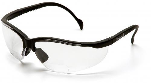Schutzbrille für Weitsichtige