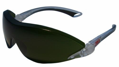 3M®-Schweißerbrille 2845