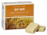 BP-WR Notverpflegung mit 2432 kcal, 18 Riegel
