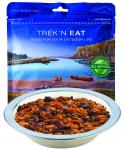 Notnahrung: TREK'N EAT Chili con Carne