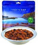 Notnahrung: TREK'N EAT Chili con Carne