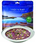 Notnahrung: TREK'N EAT Eintopf mit Rindfleisch und Hühnchen