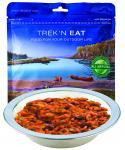 Notnahrung: TREK'N EAT Ungarntopf mit Rind und Nudeln
