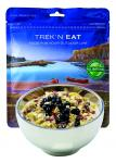 Notnahrung: TREK'N EAT Vollkornfrüchtemüsli