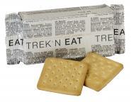 Notnahrung: TREK'N EAT Trekking Kekse
