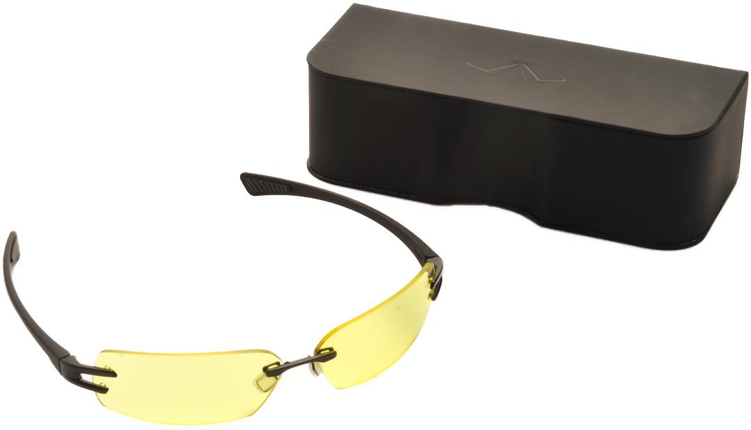 clevisto der gesundheitsschutz versand hilft clever sch tzen bildschirmbrille. Black Bedroom Furniture Sets. Home Design Ideas