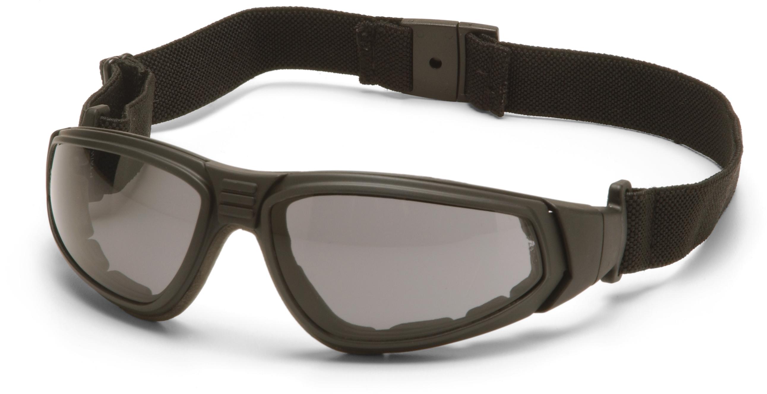 clevisto der gesundheitsschutz versand hilft clever sch tzen ballistische schutzbrille. Black Bedroom Furniture Sets. Home Design Ideas