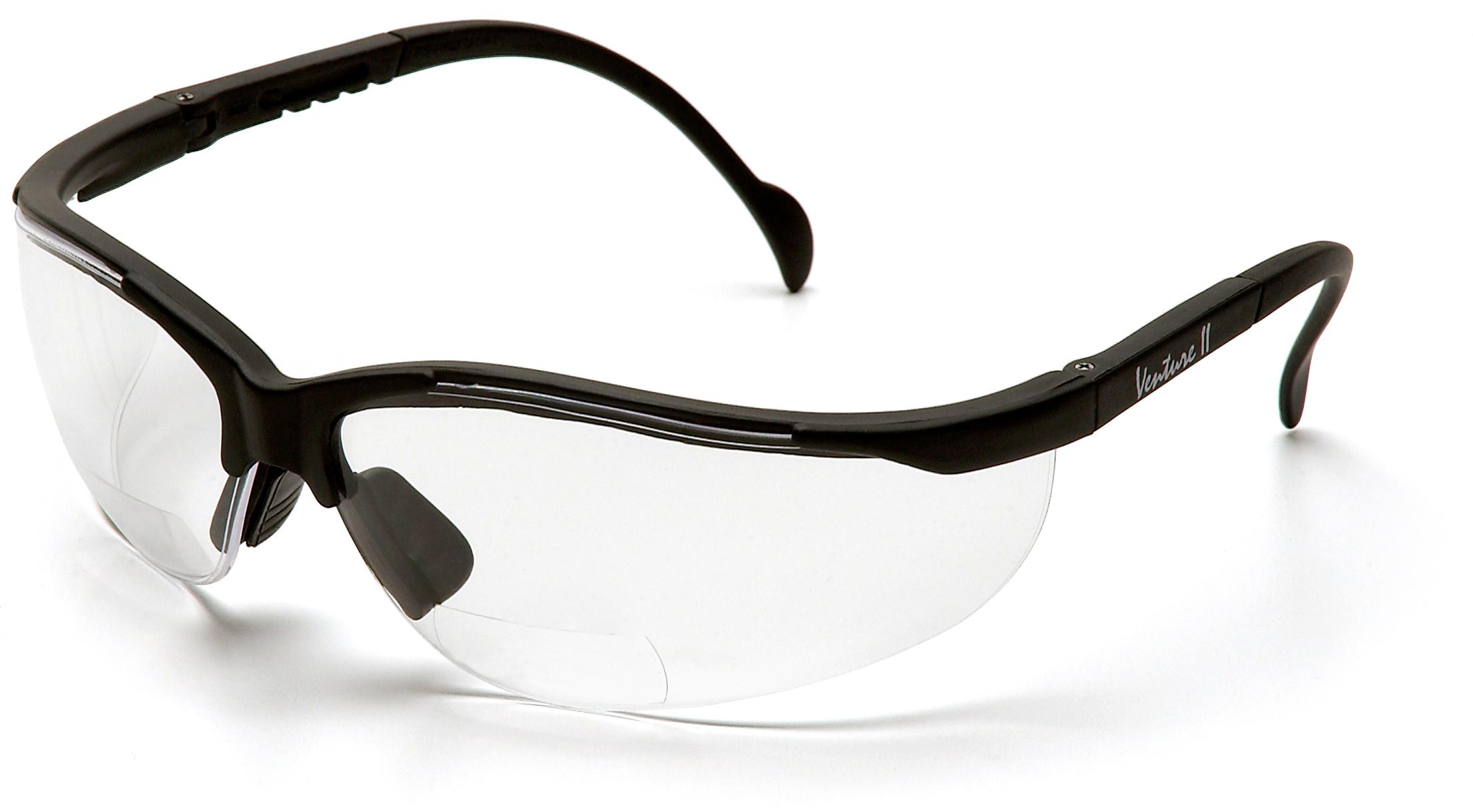 clevisto der gesundheitsschutz versand hilft clever sch tzen schutzbrille f r weitsichtige. Black Bedroom Furniture Sets. Home Design Ideas